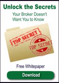 Unlock the secrets to retiring rich